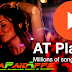 Free Music Player: Endless Free Songs Download Now Premium v1.207 Apk for Android