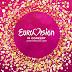 [AGENDA] Holanda: Amesterdão recebe, esta noite, o 'Eurovision in Concert 2019'