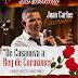 La Tertulia Musical: Juan Carlos Coronel 'De Casanova a Rey de Corazones'