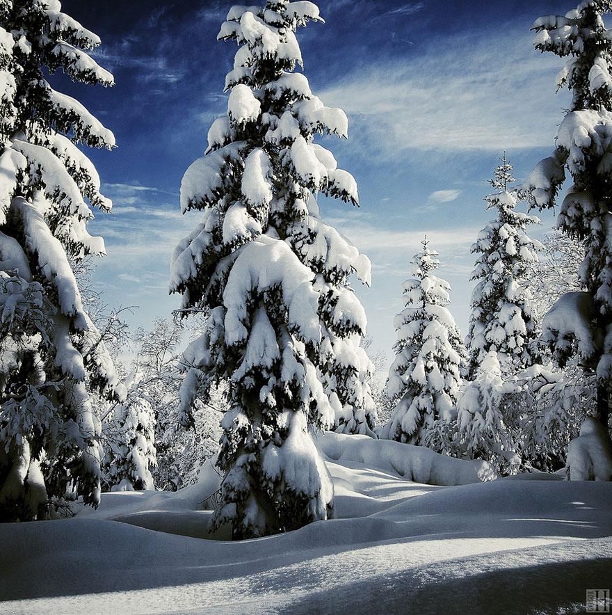 winter-landscapes-18