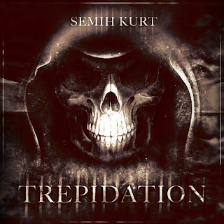 Semih Kurt - Trepidation (Original Mix)