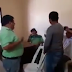 Taxista exhibido en redes sociales intentó suicidarse