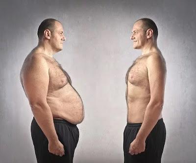 Conseils pour réussir la perte du poids