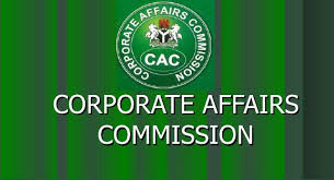 FG Reduces Business Registration Days