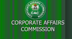 FG Reduces Business Registration Days