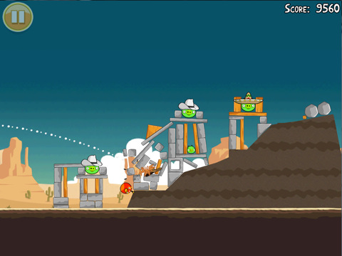 Windows free birds mobile game download for angry 8