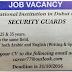 JOBS AT Educational Institution in DUBAI UAE