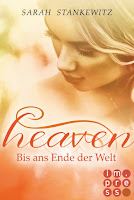 https://www.amazon.de/Heaven-Band-Bis-Ende-Welt-ebook/dp/B01M11M9F4