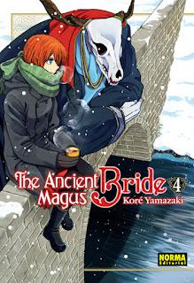 http://nuevavalquirias.com/the-ancient-magus-bride-manga-comprar.html