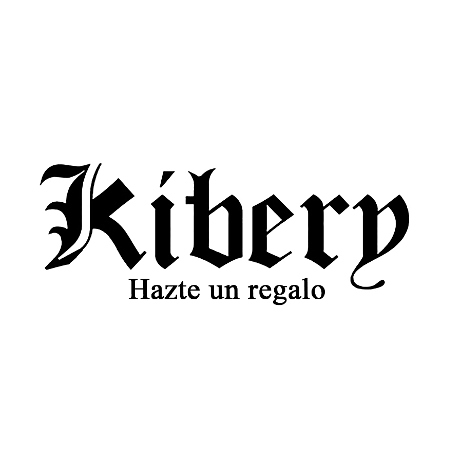 8e46749db Felicitattys: Sobornos Molones - Kibery