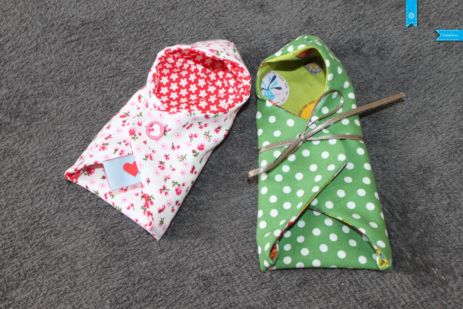Awesome Schnittmuster Für Decken Photo - Decke Stricken Muster ...