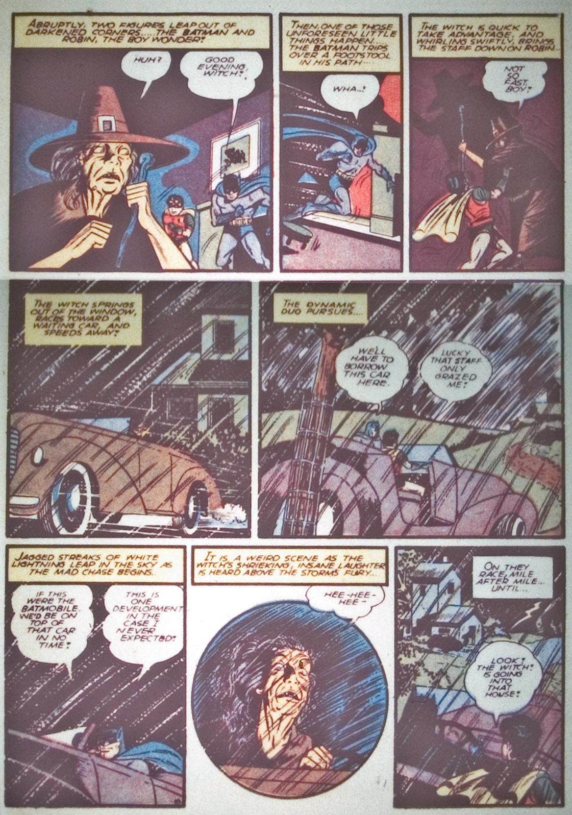 Read online World's Finest Comics comic -  Issue #1 - 94