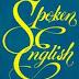 Spoken English Rules in Bengali PDF