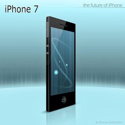 new iphone 7 release australia