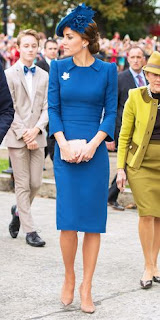 rochie-in-stilul-lui-kate-middleton-4