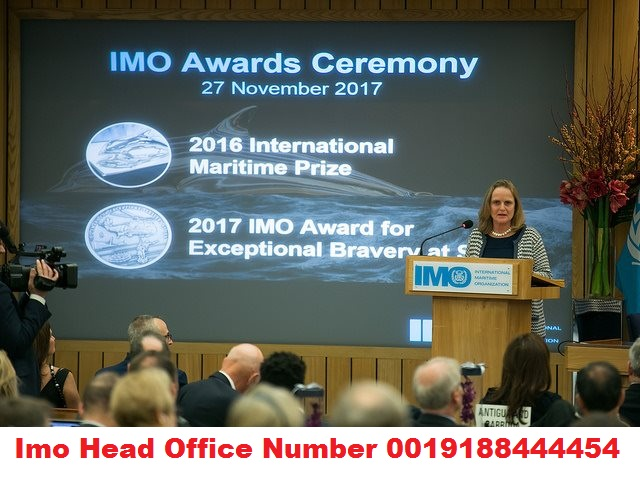 Imo Lottery Result Online 2019