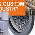Service dan pembuatan filter industri bergaransi