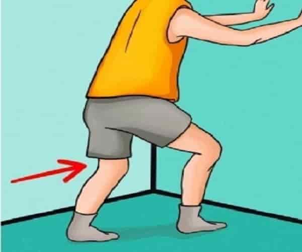 طرق فعالة ومجربة لزيادة الطول !