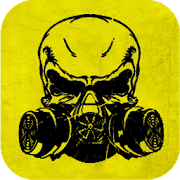Z.O.N.A Shadow of Lemansk apk