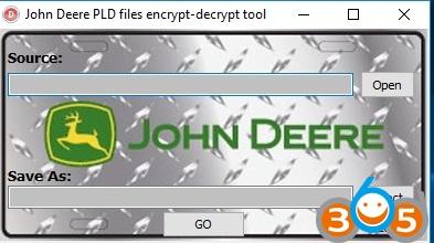 John-Deere-PLD-File-Editor