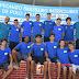 Polo: Sub-15 do CJ termina em 4º lugar no Campeonato Paulista