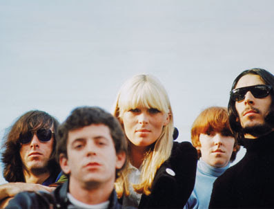 the_velvet_underground_nico,White_Light_White_Heat,Richie_Unterberger,psychedelic-rocknroll
