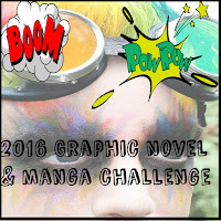 http://graphicnovelschallenge.blogspot.co.uk/2015/12/2016-9th-annual-graphic-novelmanga.html