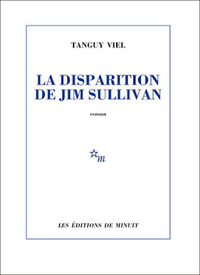 Telecharger La Disparition de Jim Sullivan pdf