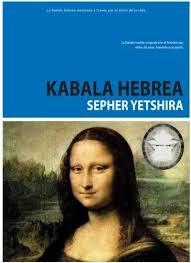 Descargar ebook pdf esotérico gratis La Cabala Hebrea