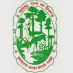Maharashtra Forest Dept Recruitment