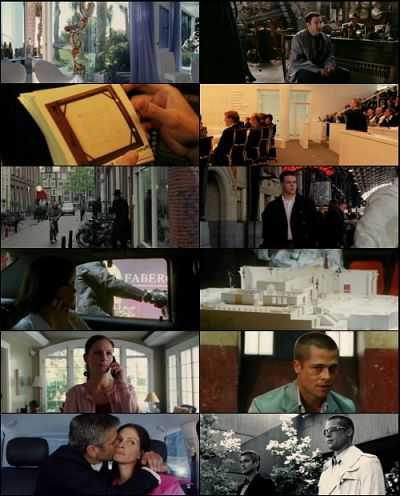 Ocean's Twelve Download worldfree4u