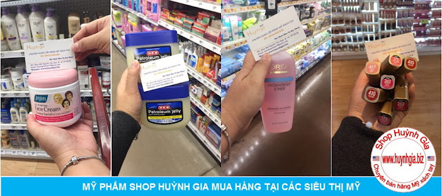 http://www.huynhgia.biz/search/label/cham-soc-toan-than