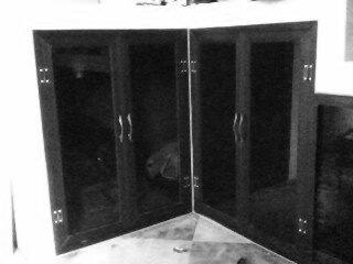 toko baja ringan jatiasih tukang aluminium kaca pondok gede 0812 9909 3020 - mandiri ...