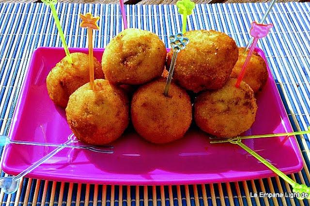 receta-de-croquetas-de-jamon-serrano-con-mozzarella