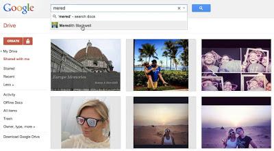 Los 10 consejos para conocer Google Drive a fondo 2