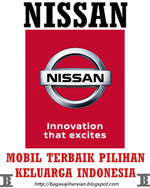Mobil Terbaik Pilihan Keluarga Indonesia, Grand Livina