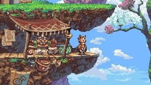 Owlboy Game Free Download For PC Highly Compressed