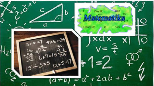 Download Aplikasi Belajar Matematika Dasar