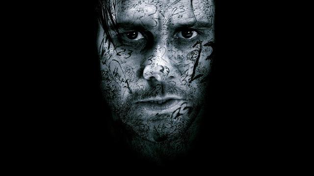 10 أفلام بنهايات صعبة التوقع ستترك تأثيرا قويا في داخلك بنهاية الفلم