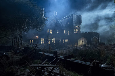 The Haunting Of Hill House Series Image 3