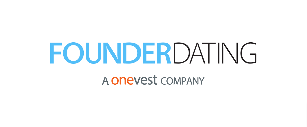 Founderdating funding for small