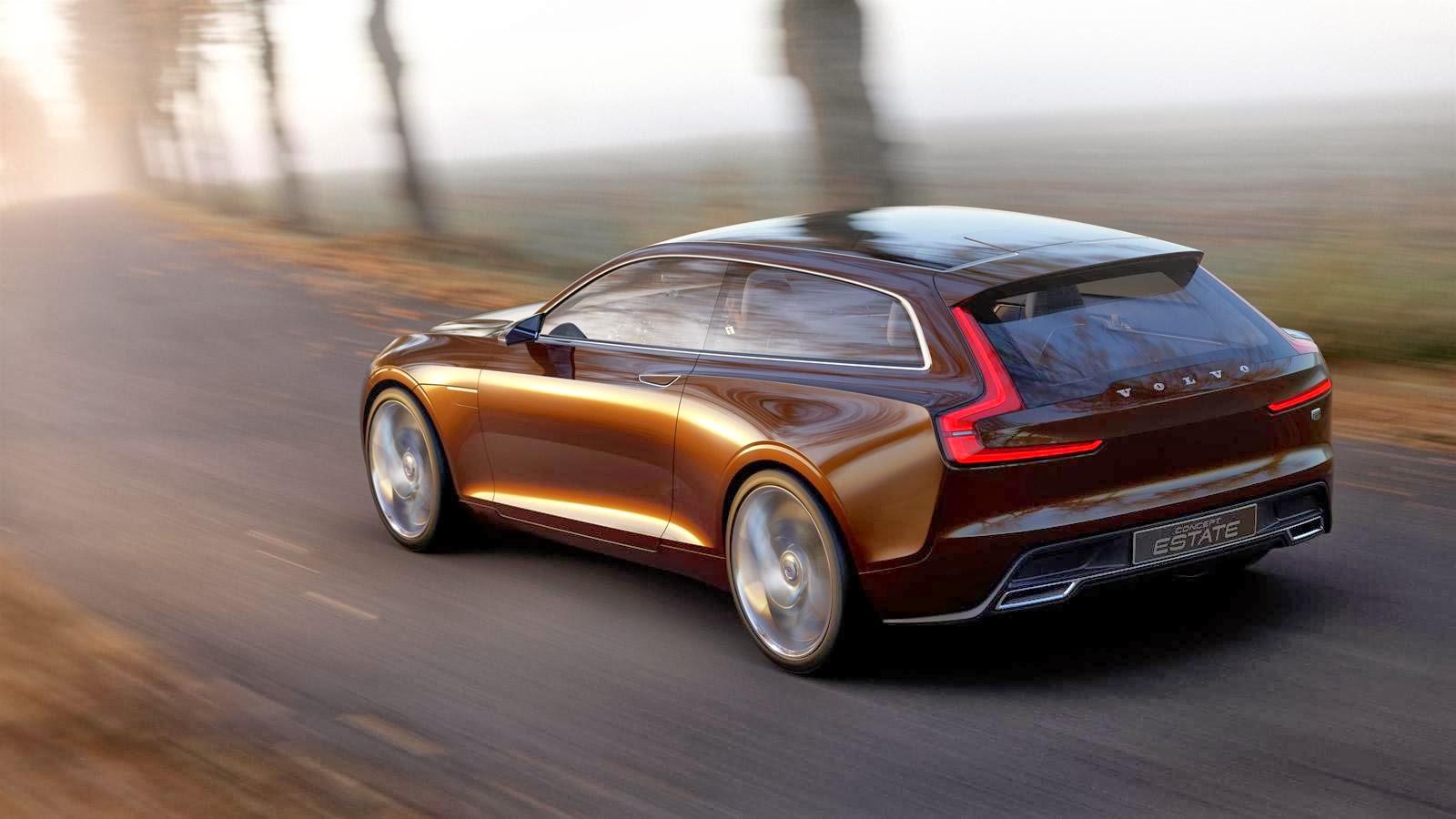 [Resim: Volvo+Concept+Estate+2.jpg]