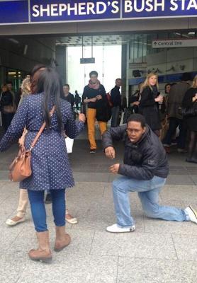 Screenshot 2013 05 27 18 37 24 1 - Photos: Man Received Hot slap after proposing to woman in public