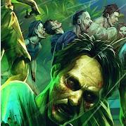 DEAD PLAGUE Zombie Outbreak - 1.2.5 - Mod Money