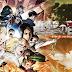 Shingeki no Kyojin Season 2 [05/12] [Mp4-HD-VL] [MEGA] [Sub Español]