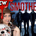 SMOTHERED (2016) 💀 Spoiler-Free Movie Review
