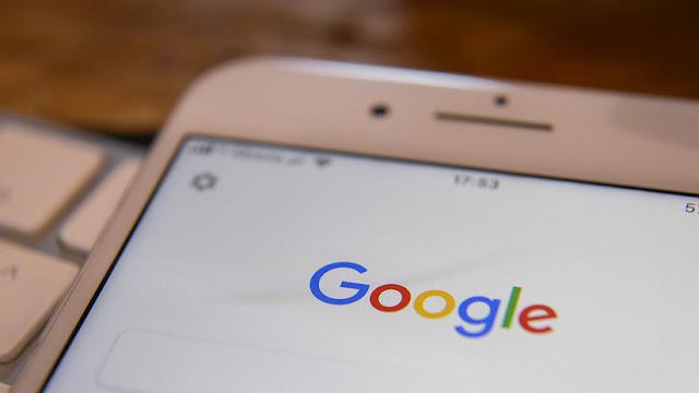 Google podría enfrentarse a multas millonarias por sus prácticas de rastreo de usuarios