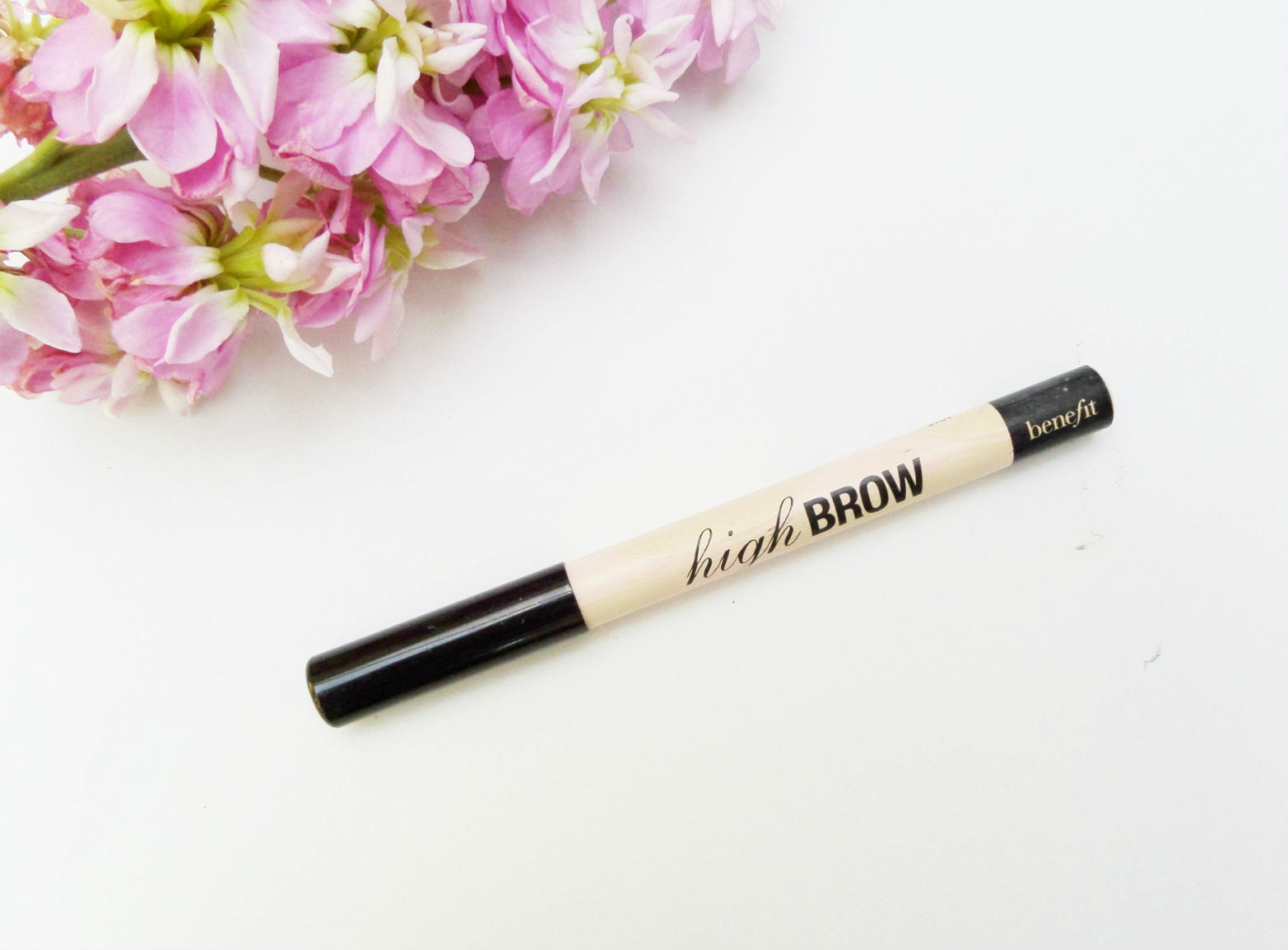Benefit Cosmetics High Brow Pencil