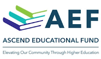 aef_scholarship_for_nyc_immigrant_students