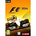 F1 2014 Full Crack